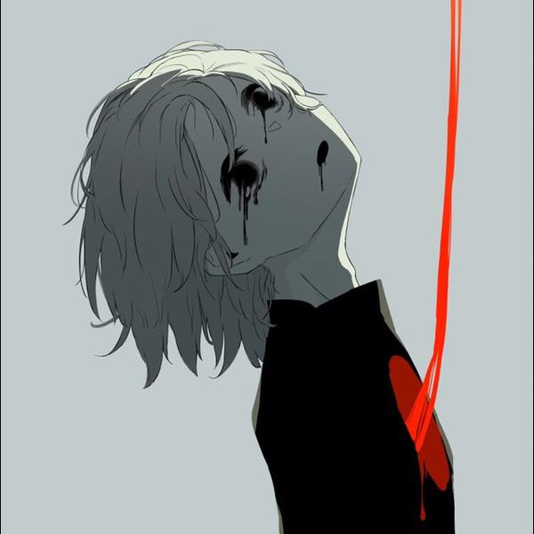 Yamioのユーザーアイコン