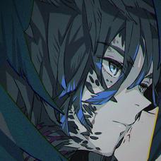 Yamio's user icon