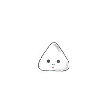 おにぎり's user icon