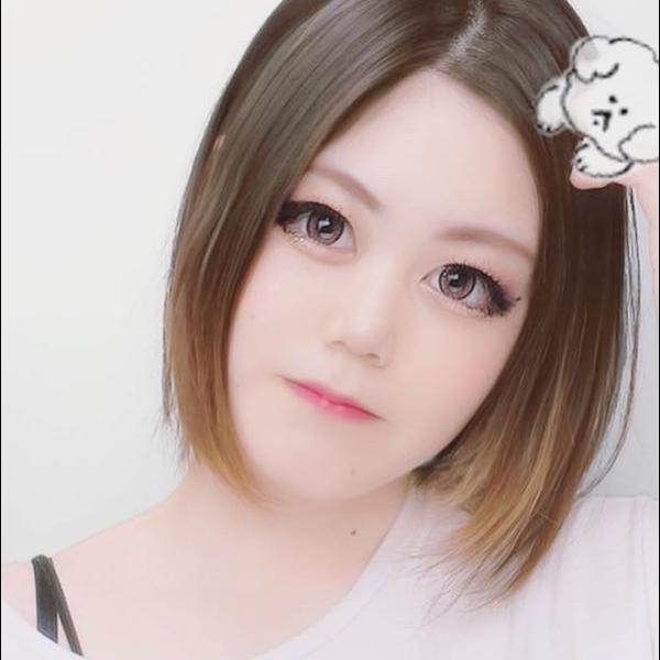 エリカのユーザーアイコン