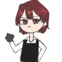 ぬえさちこ's user icon