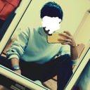 えすくん🦔's user icon