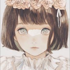 𝒞ℴ𝓈ℯ𝓉𝓉ℯ's user icon