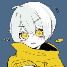 IKAWA's user icon