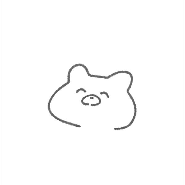 -ぽ__い_のユーザーアイコン