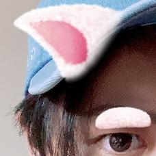 🍀まこちゃん🍀's user icon