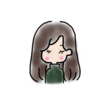 miniのユーザーアイコン