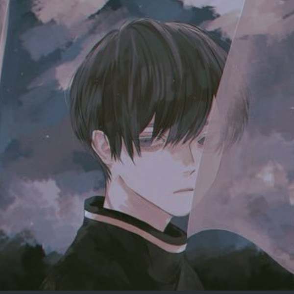 中性くん's user icon