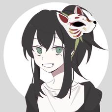 まお's user icon