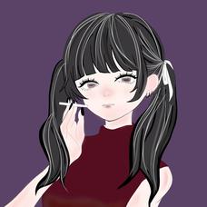 あやちゃん's user icon