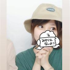 ゆー。's user icon