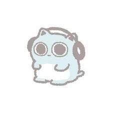 ラムーハムハム🌱's user icon
