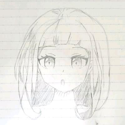 みっちん/秋凪碧威のユーザーアイコン