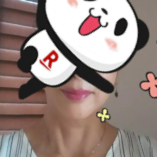 ゆかは🌹's user icon