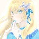 綾歌(りんか)'s user icon
