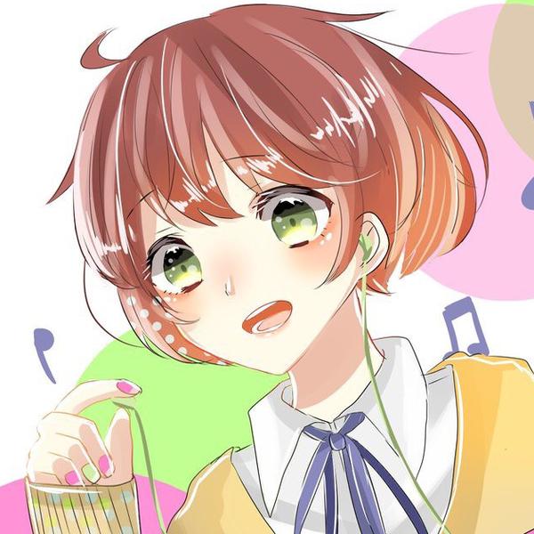 シオ's user icon