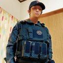 【SWAT】ゆーすけ隊長。's user icon