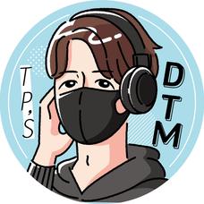 Teppei.M's user icon