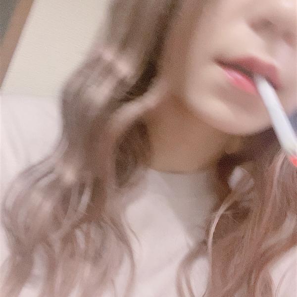 良子's user icon