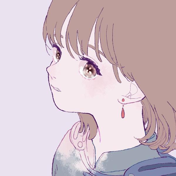 𝙼𝙸𝙽𝙸's user icon