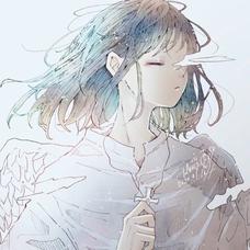 くじら雲。's user icon