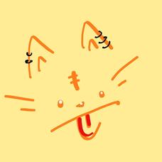 とておど@すともん's user icon