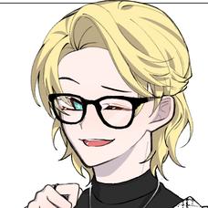 土土's user icon
