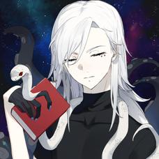 Eden.'s user icon