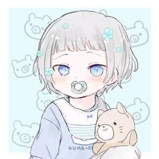 ❧ஐ涼·:*:·✿ฺ's user icon