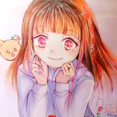 水族もち🍡*'s user icon