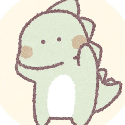おちゃ's user icon