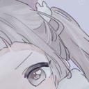 ʚ ゅゅ ɞ's user icon