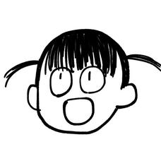 しんげきのさすけ🌱's user icon