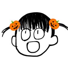 さすけ🎃's user icon
