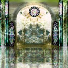 毒林檎の舞踏会's user icon