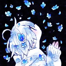 せんりつ's user icon