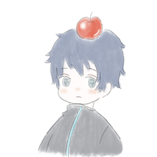 櫂跿-kaito-聴きnana遅れて申し訳ない泣's user icon
