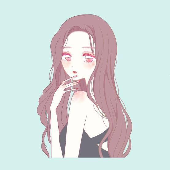 紫雪凪's user icon