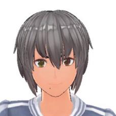 黒木 翔のユーザーアイコン