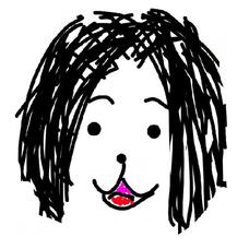 シウ's user icon