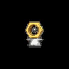 ちゃちゃ's user icon