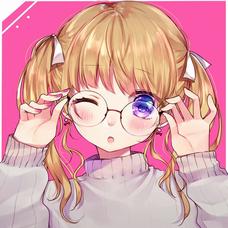 memico's user icon