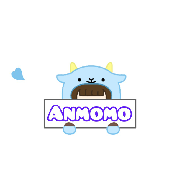 餡桃…♪'s user icon