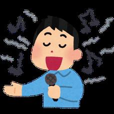 山田 葉那子のユーザーアイコン