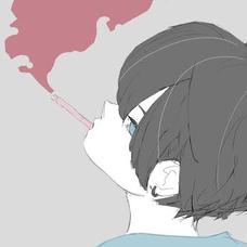 カセンジキのユーザーアイコン
