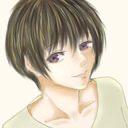 Maysa.のユーザーアイコン