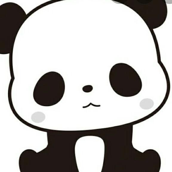 たたた's user icon