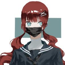 S_mile(スミレ)'s user icon