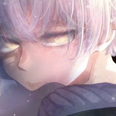 暖瀬(はるせ)'s user icon