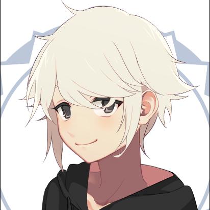 つきの's user icon